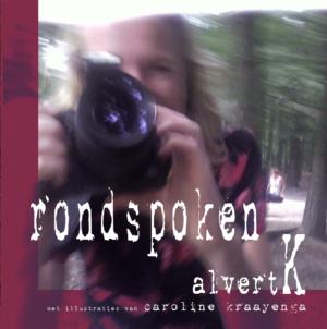 Alvert K -Rondspoken